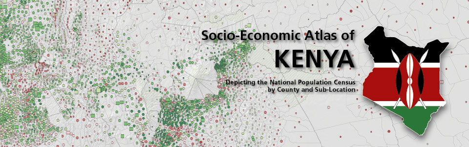 Kenya Atlas Header